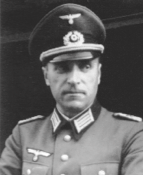 Ernst in_Uniform6164_C39447